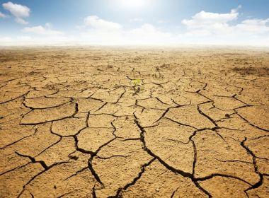 Quase 1 milhão de pessoas são afetadas por rigorosa seca em Cuba