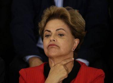 'Dilma se achava chantageada por Marcelo', declarou João Santana ao TRE-BA