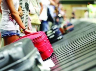 Justiça derruba liminar que impedia cobrança de bagagens por companhias aéreas