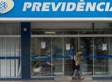 Reforma da Previdência é reprovada por 71% dos brasileiros, aponta Datafolha