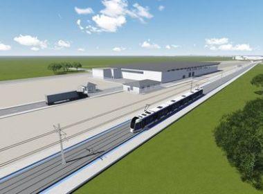 Substituto do Trem do Subúrbio, VLT custará sete vezes mais