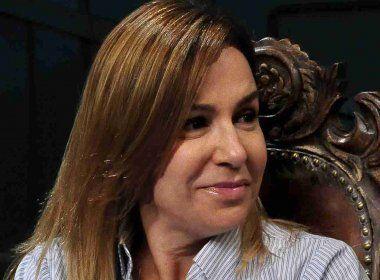 Andréa Mendonça assume chefia de gabinete da Seagri e substitui Reub