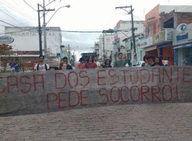 Sem pagamento, energia da Casa de Ipirá em Salvador é cortada; dívidas chegam a R$ 12 mil