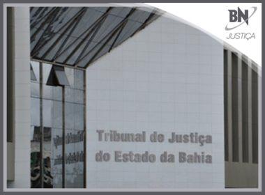 Destaque em Justiça: Servidores do TJ-BA podem entrar em greve
