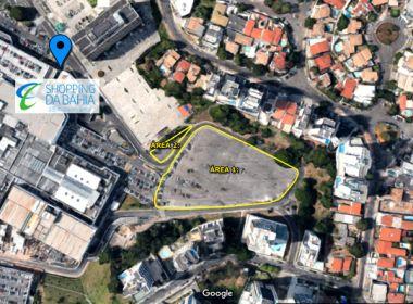 Desafetação de 2014 leiloou 14 de 59 terrenos e gerou R$ 70 milhões à prefeitura