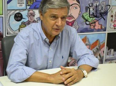 Plano estratégico da prefeitura deve ser apresentado entre setembro e outubro