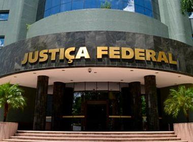 Justiça proíbe acampamentos em Curitiba no dia do depoimento de Lula