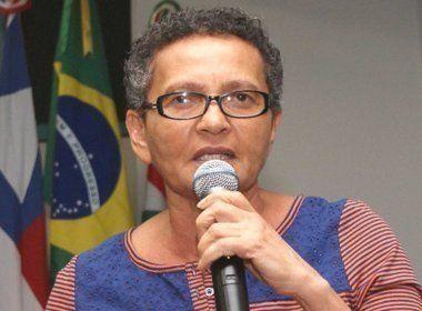 Fetrab critica Rui por não negociar reajuste salarial: 'Não queremos recados pela imprensa'