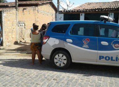 Pesquisa mostra que um terço dos brasileiros conhece alguém que foi assassinado