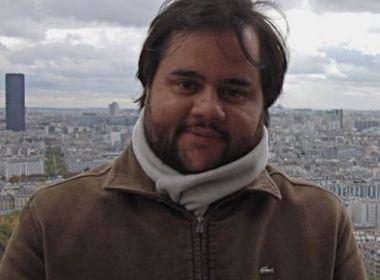 Átila Brandão Júnior deixa subsecretaria na Semps para assumir diretoria na Sedur