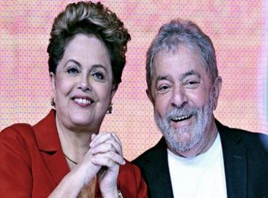STJ decide nesta quarta onde ações contra a nomeação de Lula como ministro serão julgadas