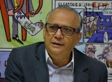 Baianos indicam Jorge Khoury para Superintendência do Sebrae no estado