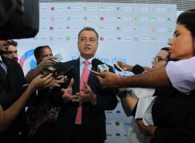 Para Rui Costa, apenas Getúlio Vargas foi tão perseguido quanto Lula no Brasil