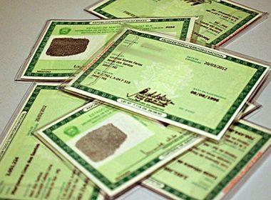 Temer sanciona lei que cria documento único de identificação no Brasil