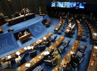 Senadores baianos devem articular pedidos de governadores do NE em Brasília