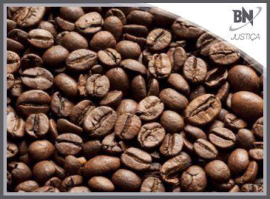Destaque em Justiça: TJ-BA licita compra de 10 toneladas de café por R$ 133 mil