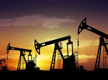 ANP vende campo de petróleo na Bahia por R$ 5,7 milhões