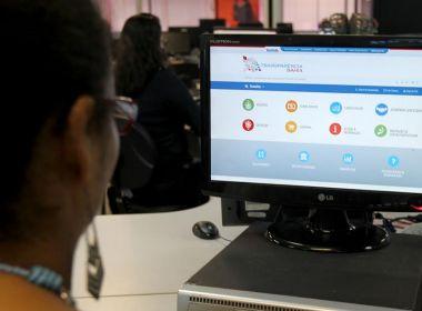 Bahia lidera ranking de transparência entre estados, mostra levantamento do CGU