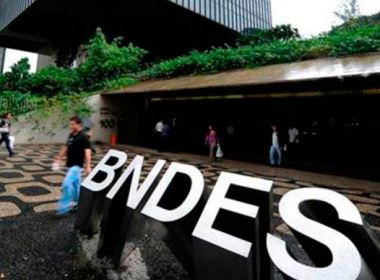 Operação Bullish: PF apura fraudes em transações entre BNDES e companhia frigorífica