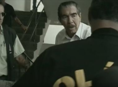 Ex-dono da Gol, Nenê Constantino é condenado por homicídio