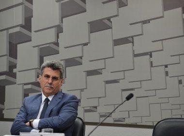 Jucá diz que PMDB deve fechar questão para aprovar reforma da Previdência