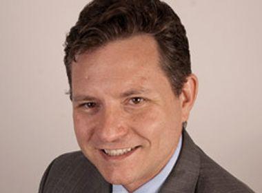 Odebrecht define novo presidente; Engenheiro Luciano Guidolin é o escolhido