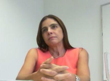 Lula queria ser candidato em 2014, mas Dilma 'não aceitou', afirma Mônica Moura