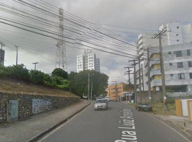 Homem de 26 anos é morto a tiros no bairro de Luís Anselmo
