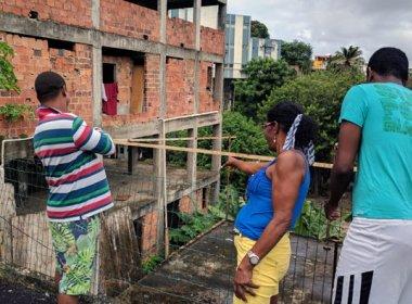 Mordidas de morcego assustam moradores do Barbalho e Santo Antônio Além do Carmo