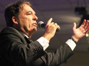 Pastores e bancada evangélica vão se reunir para discutir reforma da Previdência
