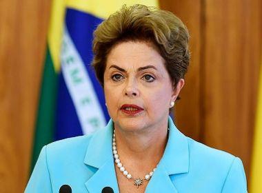 A cada 10 gaúchos, sete não votariam em Dilma Rousseff para senadora, aponta pesquisa