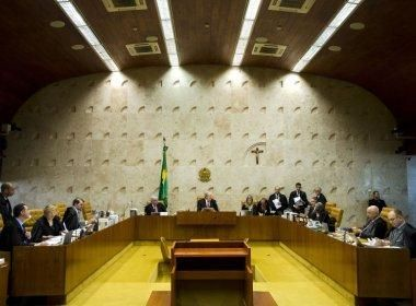 STF pode evitar que Lula seja preso de imediato, se for condenado