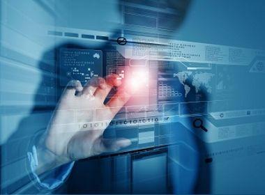 Com foco no Big Data, FTC Conquista promove 10º SimSIS; programação começa terça