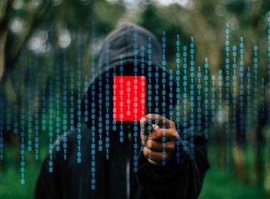 Nova versão de vírus responsável por ciberataques é encontrada e neutralizada, diz empresa