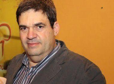 Novo sub-chefe da prefeitura foi cassado por corrupção em 2003