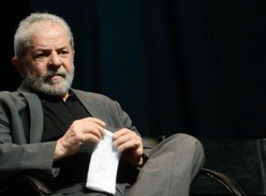Zelotes: PF indicia Lula por corrupção passiva referente a suposta compra de MP
