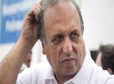 PGR conclui lista de pedidos de inquérito contra governadores delatados pela Odebrecht