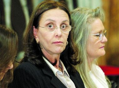 Supremo autoriza prisão preventiva de Andrea Neves, irmã do senador Aécio Neves