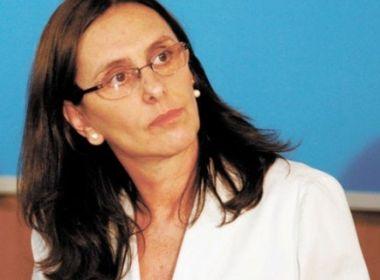 Irmã de Aécio Neves, Andrea Neves é presa na região metropolitana de BH