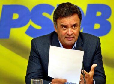 Defesa vai pedir a Fachin reconsideração de medidas cautelares e de afastamento