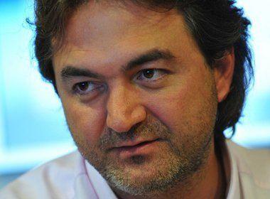 Dono da JBS relata obstrução de Lava Jato a Michel Temer
