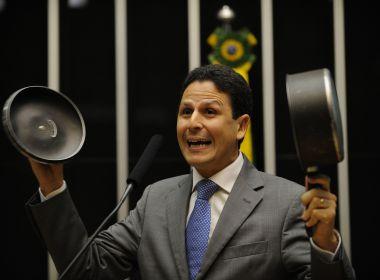 PSDB se mantém no governo; áudio de Temer não é 'comprometedor', avaliam tucanos