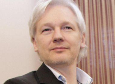 Investigação contra fundador do WikiLeaks é arquivada: 'Não perdoo nem esqueço'