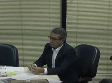 Delator indica propina em campanha petista de 2014 em 25 estados; Bahia não aparece