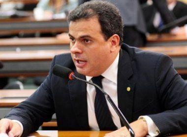 Delação da JBS: Bacelar pediu para comprar deputados e barrar impeachment