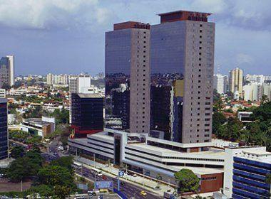 Homem acusa Salvador Trade Center de racismo por ter sido tratado como 'suspeito'