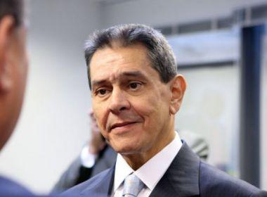 Presidente do PTB defende Temer em caso JBS: 'Não estava no exercício do cargo'