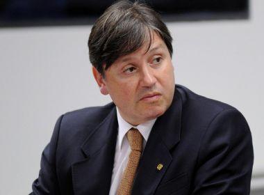 Mala com R$ 500 mil entregue a Rocha Loures está desaparecida