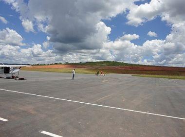 Ligação interceptada sugere que segurança de Aécio Neves tinha chave de aeroporto