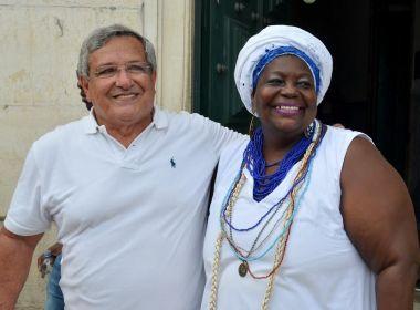 Baianas de acarajé poderão ser reconhecidas como profissão na CBO